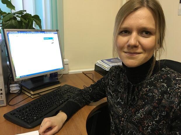 Jane Lezina