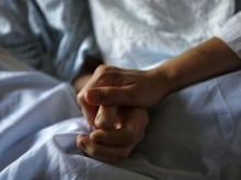 Could Catholic health care limit access to doctor-assisted dying?