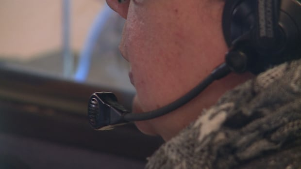 The N.W.T. hasn't had a training program to certify interpreters and translators in 20 years. Many say it's a critical service if Indigenous languages are to survive.