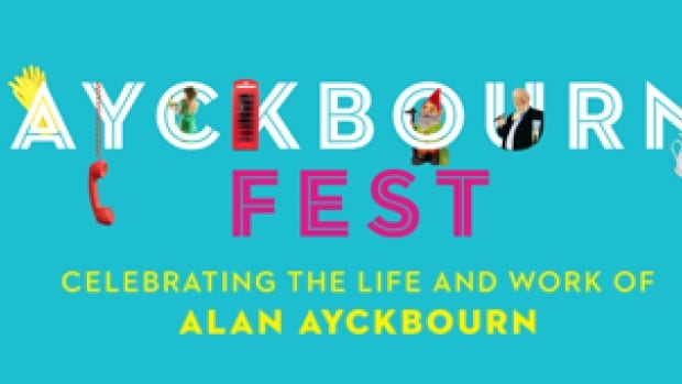 The plays, House and Garden, are both written by Alan Ayckbourn and are part of Winnipeg's Ayckbourn Fest, which runs until Feb. 21.