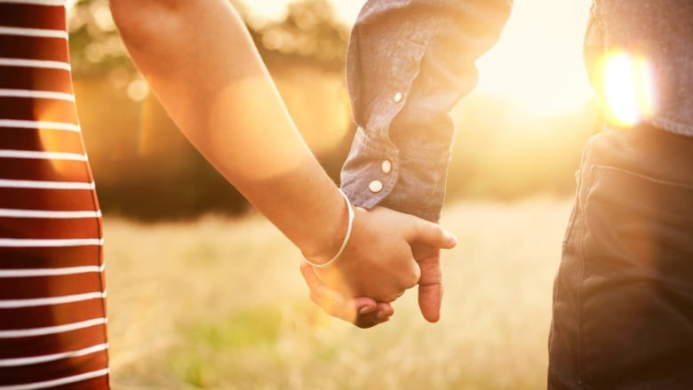 veronica grant dating refresh