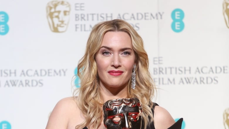 Kate Winslet, Emma Watson among those supporting UK version of Time's Up