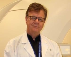 Dave Webster