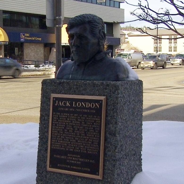 jack-london-sculpture.jpg