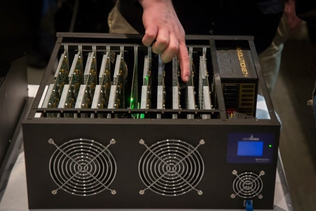 bitcoin-miners