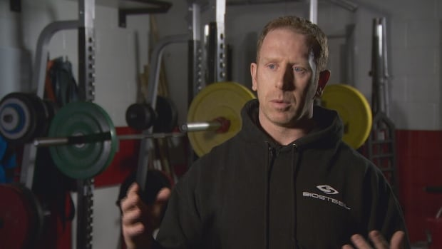 Matt Nichol was the head strength and conditioning coach for the Toronto Maple Leafs when he developed BioSteel. It is now the preferred sports drink of many of the top names in sports.