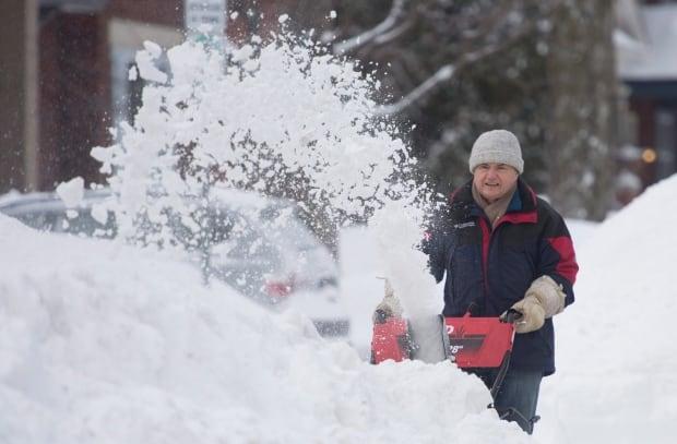 FEA Winter Storm 20160217