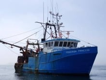 Fishermen want more time to implement Transport Canada's Fishing Vessel Safety Regulations set to be enforced on July 13, 2017.