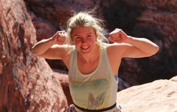 Rachel Slater