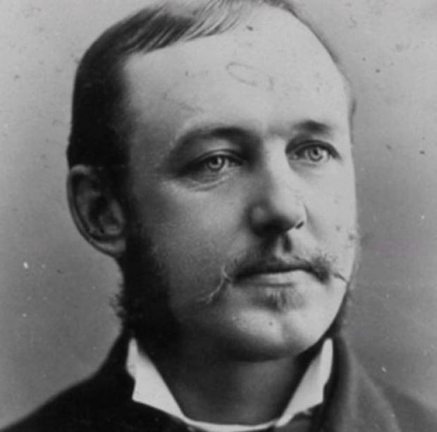 Hayter Reed