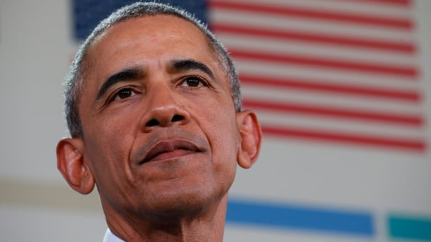 U.S. President Barack Obama approved tougher sanctions against militant North Korea.