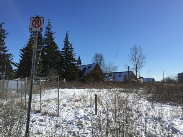 Village Creek Homes