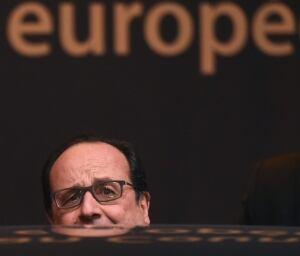 Belgium EU Summit