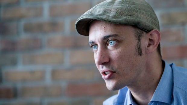 Shopify CEO Tobi Lütke has said his business could not have thrived without using stock options as compensation.