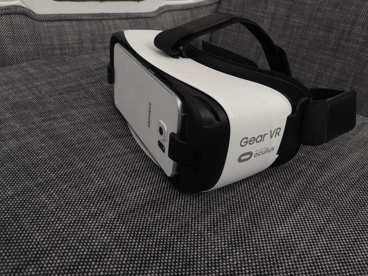 22600e62724 Virtual reality  The difference between a  20 and  1