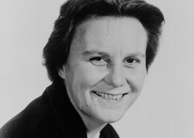 Harper Lee Alabama Authors