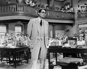 Books-Harper Lee-Movie