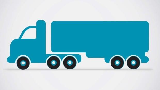 New Moving Company App