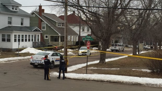 Codiac RCMP are investgating the death of a man found in Garden Hill Park early Saturday.