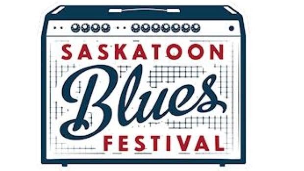 Saskatoon Blues Festival runs until Feb 28.