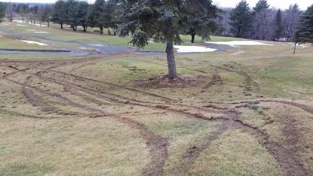 nb-gage-golf-club-damage