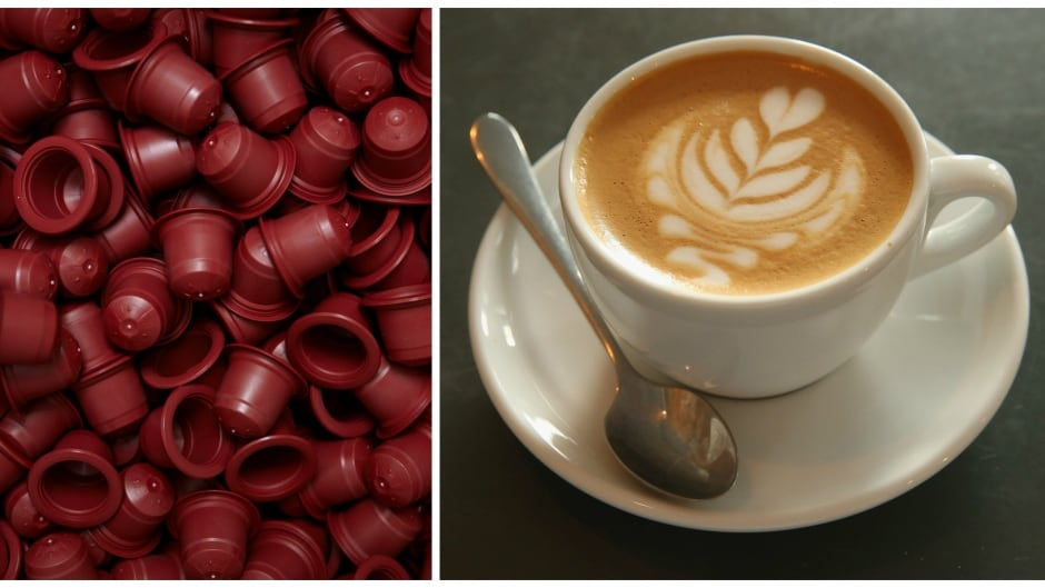 Hamburg becomes the first city to reject single-use coffee