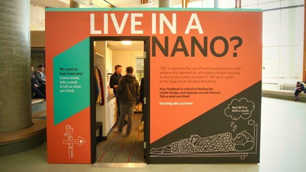 'Nano Studio'