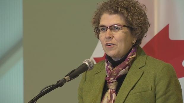 Suzanne Dupuis-Blanchard