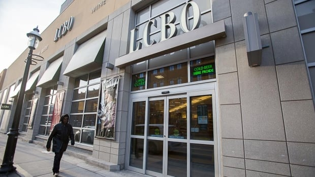 LCBO wants a single brokerage service to help manage future transactions involving its properties.