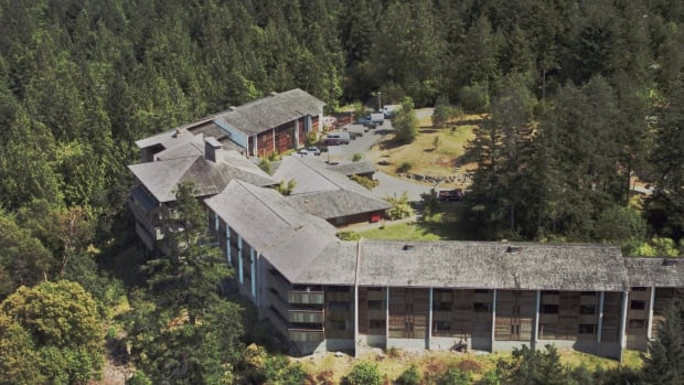 The Dunsmuir Lodge property was donated to the University of Victoria. It was used as an educational conference centre until it was closed 2009.