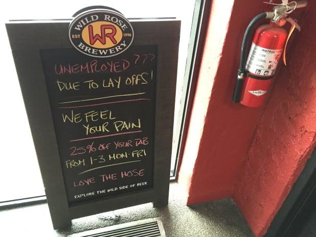 downturn deals hose and hound