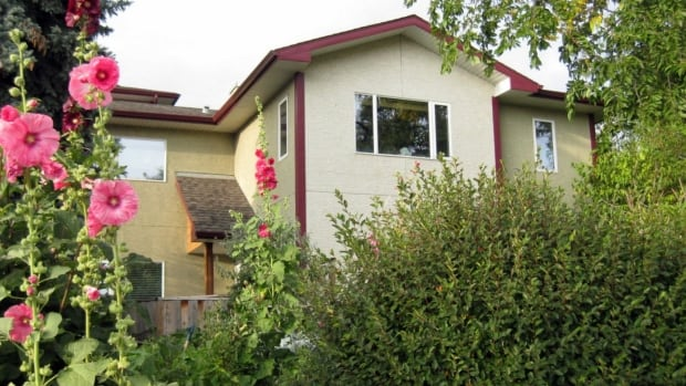 Cohousing is an option that could work in Calgary if only its residents could get on board.