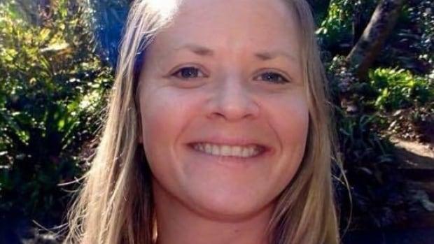 Natalie Perkins was last seen Feb. 15 in Byron Bay