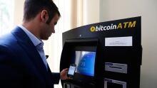 The Illusion of Money, Part 2 - Bitcoin