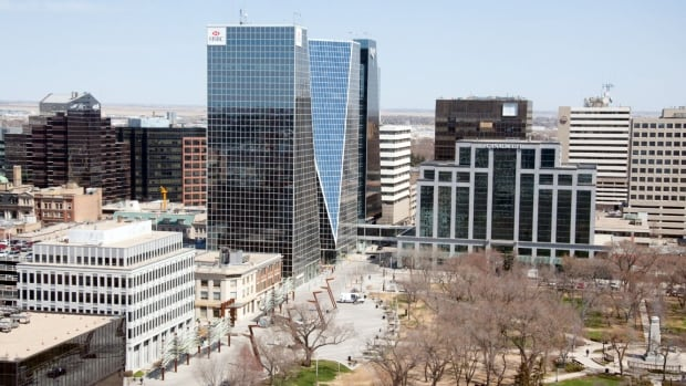 The City of Regina is in line to receive $41.2 million in municipal revenue-sharing grants in the fiscal year that begins April 1. Saskatoon is expected to receive $48.5 million.