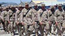 Afghan Cda Taliban 20160224