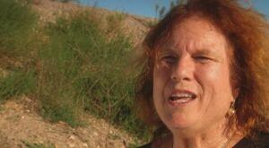 Carolee Krieger
