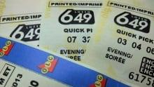 OLG New Prizes 20130424