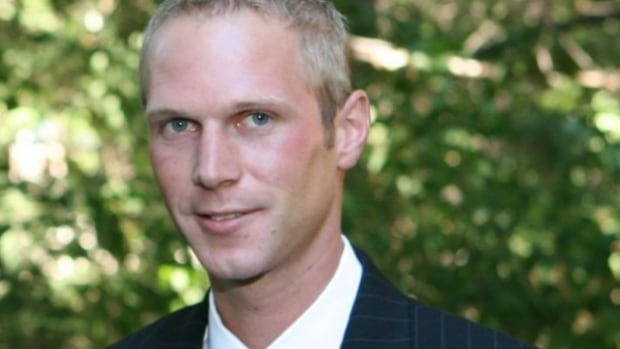 Tim Bosma, 32, vanished after going on a test drive with his killers, Dellen Millard and Mark Smich. Bosma's family is suing Millard and Smich, as well as Millard's mother Madeleine Burns, and his former girlfriend, Christina Noudga.