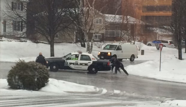 nb-fredericton-police-pushed