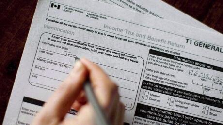 YEAR Taxes 20151220