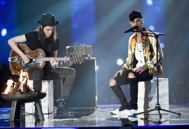 Bieber bay preformance