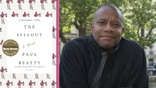 Paul-Beatty-620