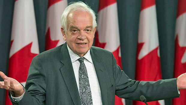 Immigration Minister John McCallum says he wants to make it easier for international student to immigrate to Canada.