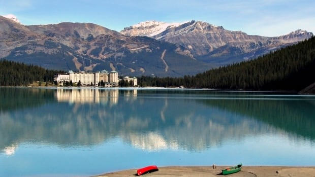 A renter in the Lake Louise area who says his landlord would not return his damage deposit, filed a complaint which has the province now saying the Residential Tenancies Act does apply in national parks.