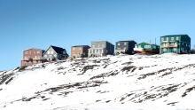 Nunavut 20150425