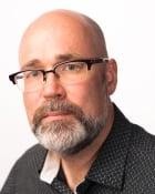 Mark Surman Mozilla