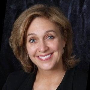 Laura Bryant