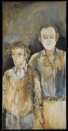 Robert McInnis painting 12