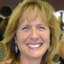 Lorrie Pella